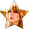 LoveTaylor13 avatar