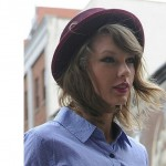 Taylors_swifts avatar