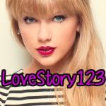 lovestory123 avatar