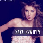 Sazzleswifty avatar