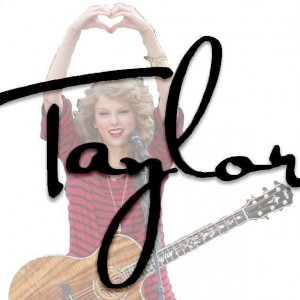 CanadianSwiftFan avatar