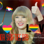 HonorSwiftiesDay avatar