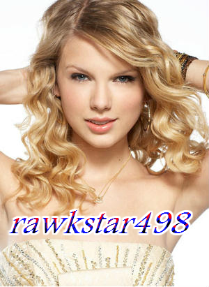 rawkstar498 avatar