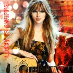 lucky 13 swiftie avatar