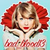 bad_blood13 avatar