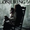 BOX_FLICKX Watch The Conjuring_2 Online Free HQ_HD avatar