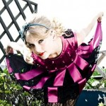 Rebecca13 avatar