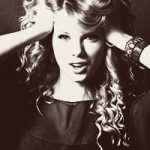 loveuswift13 avatar