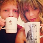 Taylor And Ed Make Me Happy avatar
