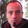 Dimitar avatar