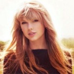caitlinluvstaylor1300 avatar