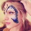 hannah_taylorswift avatar