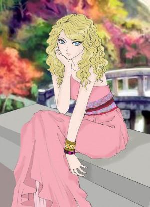 CassieT avatar