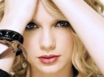 LOVE YOU TAYLOR avatar