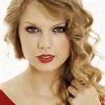 Brittany Loves Taylor avatar