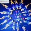 Westerly YMCA Gymnastics Flips for Taylor avatar
