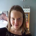 JustmeNici avatar