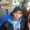 amine013 avatar