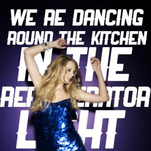 InTheRefrigeratorLight13 avatar