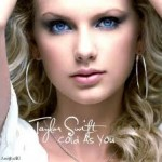 Swiftie360 avatar