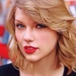 Sensible Swift avatar