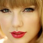 SwifteForLife avatar
