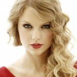 swiftie98517 avatar
