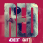 MeredithGreySwift avatar