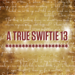 A True Swifty 13 avatar