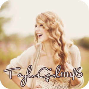 TaylorGirl11146 avatar