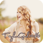 TaylorGirl11146 avatar
