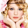 TAlisonSwiftie avatar
