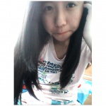 kristal_pear13 avatar