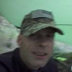 Armand avatar