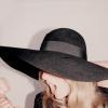 SwiftMyyHeart avatar