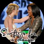 SwiftiesForAChange avatar