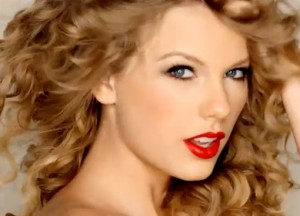 Olivia maslona-I LOVE TAYLOR SWIFT13 avatar