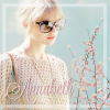EnchantedTaylorSwiftFan13 avatar