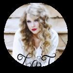 TaylorLeigh17 avatar