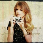 Swiftie0012 avatar