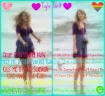 Swiftieforever97 avatar