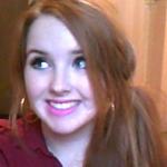 NikkiLouise_ avatar
