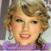 Enchanted_13 avatar