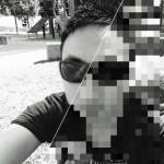 justo316 avatar