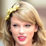 taylorsballerina avatar