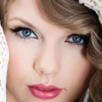 PalestinianSwiftie13 avatar