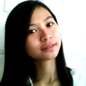 Ishka Win avatar