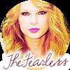 TheFearless avatar