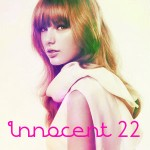 Innocent22 avatar