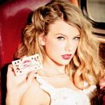 TaylorSwift2000 avatar